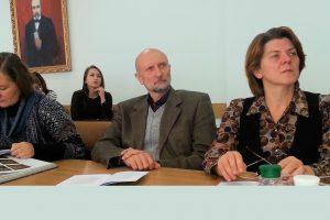 Українське православ'я на шляху самовизначення, єдності та конституювання