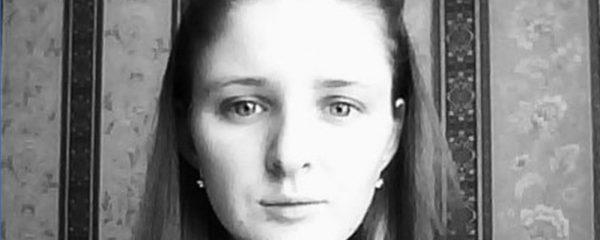 Катя Овчаренко
