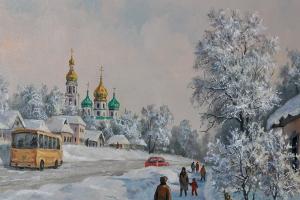 Салієнко 2005