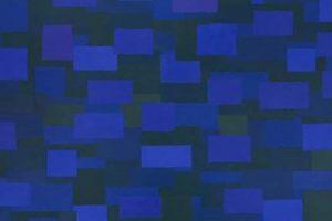 number-88-blue-1950